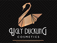 Ugly Duckling Cosmetics